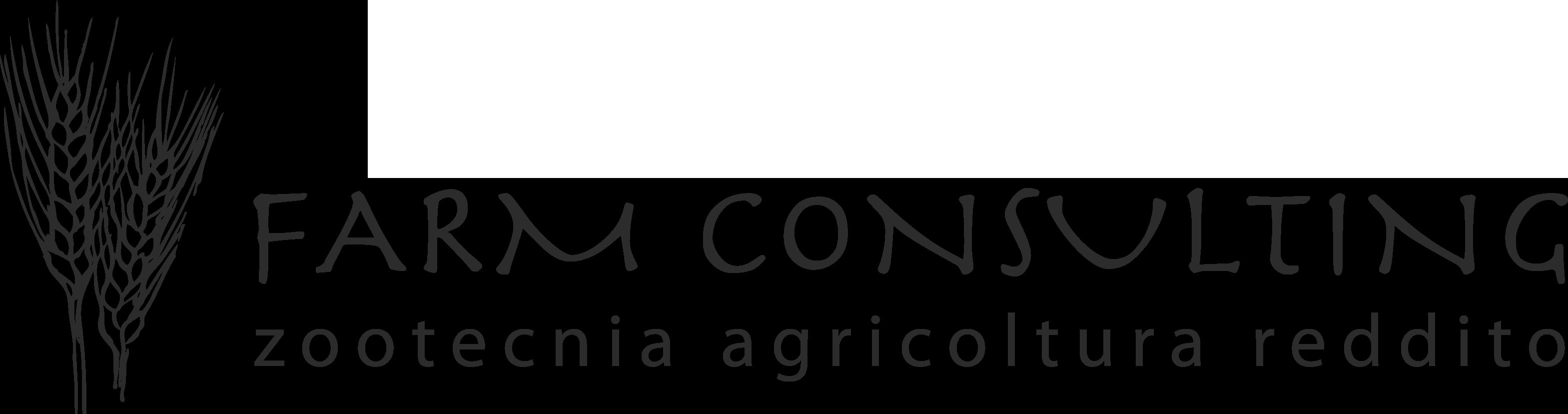 Farm Consulting