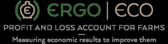 ERGO-ECO_eng1