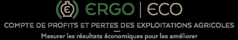 ERGO-ECO_fra1@4x