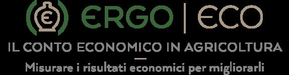 ERGO-ECO_ita1