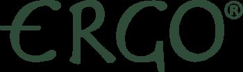 logo_ergo